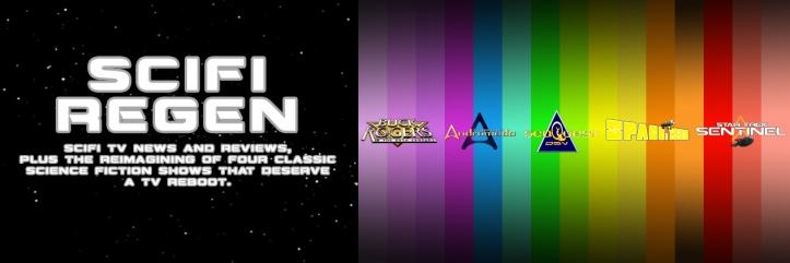 SciFi Regen Twitter Banner Rebrand
