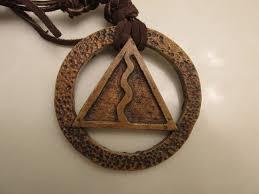 Wayist Symbol